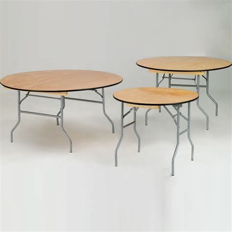 Wholesale Chairs And Tables In Los Angeles plastic chairs discount chairs wholesale tables and chairs