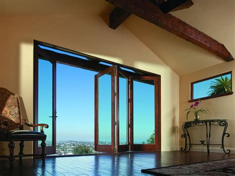 Glass Folding Patio Doors Interior Stable Doors For Houses