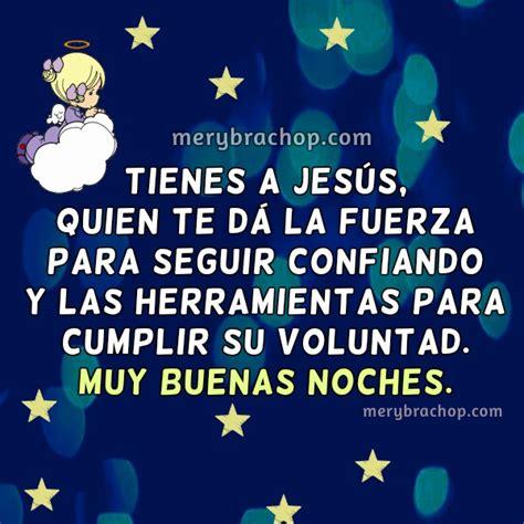 imagenes hermosas de jesus de buenas noches mensajes cristianos cortos de buenas noches con im 225 genes