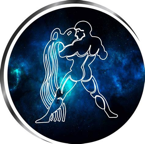 Aquarius Zodiac horoscope happy new year 2018