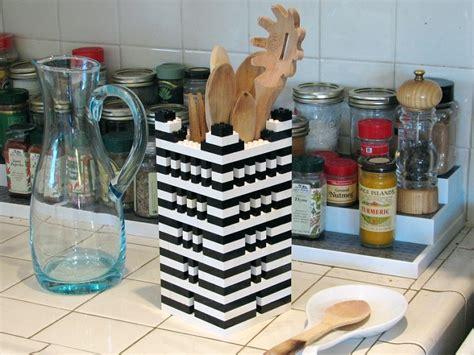 best 25 kitchen utensil storage ideas on pinterest image gallery kitchen utensil holder ideas