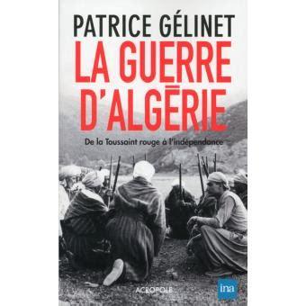 Resume 1 Novembre 1954 by La Guerre D Alg 233 Rie De La Toussaint 224 L