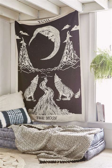witch home decor the modern witch s guide to home decor living