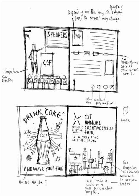 magazine layout sketches magazine layout sketches sketch coloring page