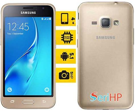 Hp Samsung Senter Murah daftar harga hp samsung murah dibawah 1 juta android
