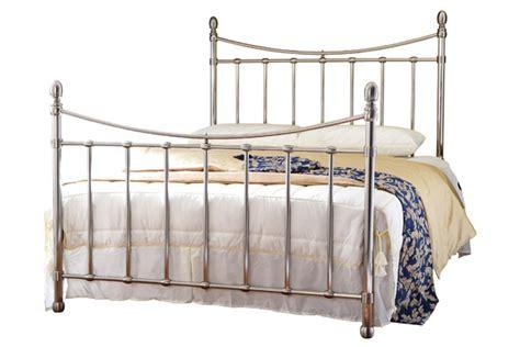 Bedworld Discount Furniture Store 120cm Bed Frame