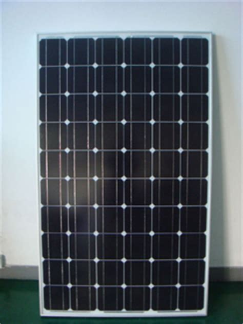 solar panels with diodes circuit ideal diode for photovoltaic solar panels