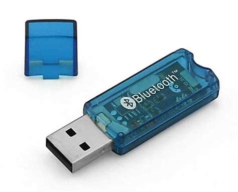 Usb Bluetooth Adapter what is bluetooth dongle 171 gorkhatimes