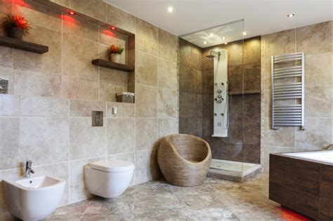 Fabulous 49 Relaxing Bathroom Design And Cool Ideas On | 49 relaxing bathroom design and cool bathroom ideas
