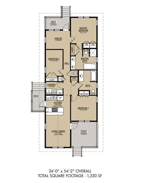katrina cottage floor plan 25 best katrina cottages images on pinterest small house