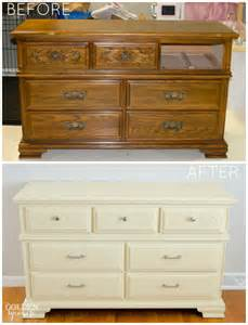 Painting Kitchen Cabinets Ideas how to give old furniture a modern look with chalk paint