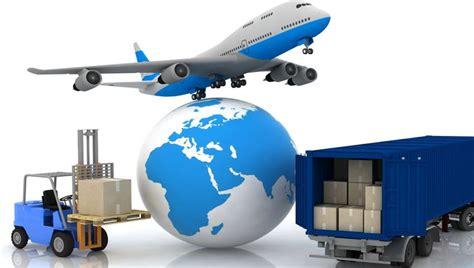 mengenal perusahaan jasa pengiriman barang