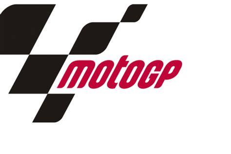 Tv Nasional jadwal lengkap motogp 2017 di stasiun tv nasional