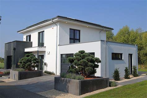 okal haus renovieren okal er 246 ffnet als musterhaus in schkeuditz ein moderne