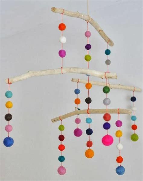 kinderzimmer ideen zum selbermachen 43 ideen und anleitung f 252 r kinderzimmer deko selber machen