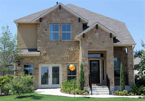 austin texas apartments the ranch round rock austin neighborhood the preserve at mayfield ranch