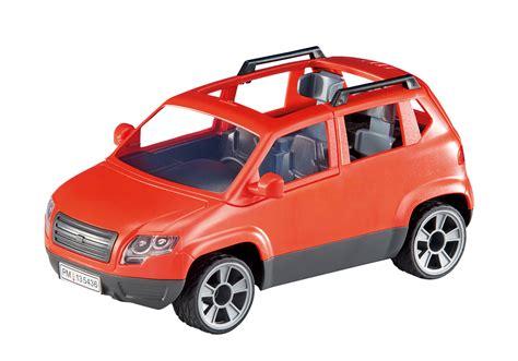 mobil de auto coche familiar 6507 playmobil 174 espa 241 a