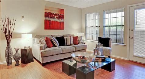 Appartments In Colorado - apartments for rent in colorado springs co mountain