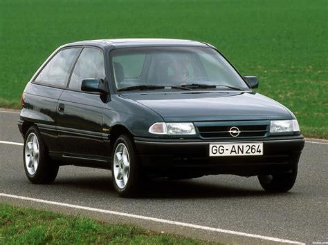 opel astra f 3 door gsi 1991 3d model humster3d fotos de opel astra 3 puertas f 1991