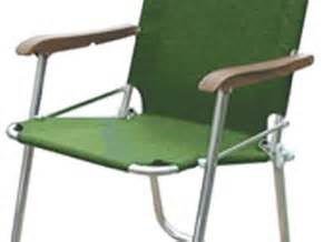 lawn chairs on sale folding lawn chairs for sale folding chairs from prime