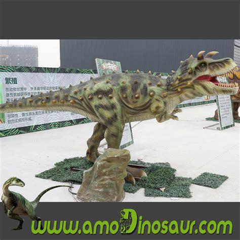 film robot dinosaurus dinosaur movie leading role velociraptor dinosaur robot