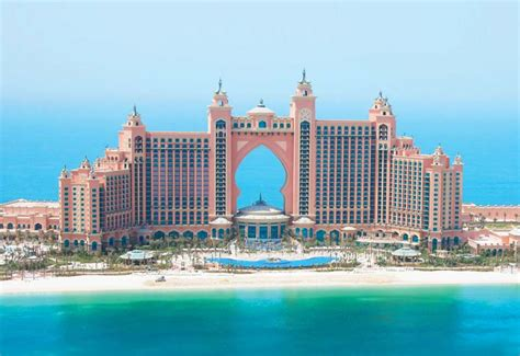 hotel atlantis hotel atlantis dubai wallpapers images