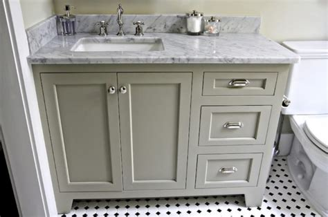 marble tops for bathroom vanities bathroom grey bathrooms vanity cabinet with drawer and