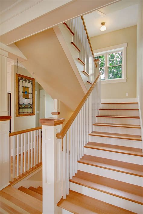home design app stairs staircase colors dream home pinterest