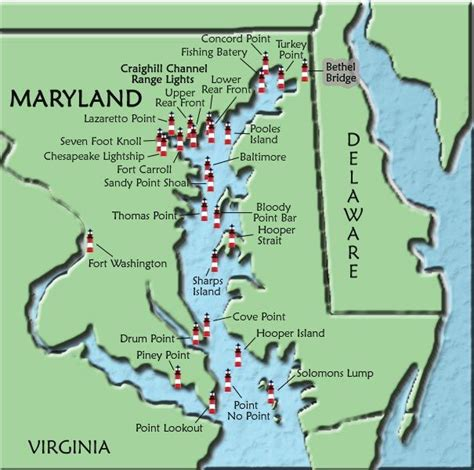 annapolis lighting rockville maryland 17 best ideas about map of usa 2017 on united