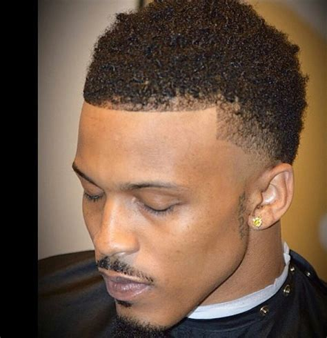 august alsaina hairstyle august august alsina pinterest august alsina man
