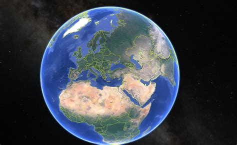 google earth google will soon open source google earth enterprise