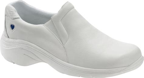sneakers for nurses best s mates dove awareness reviews and ratings