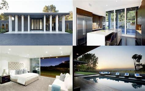 bruno mars house bruno mars mansion billionaire singer shells out over 3m on new home