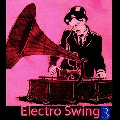electro swing artists 8tracks radio electro swing 3 5 songs free and
