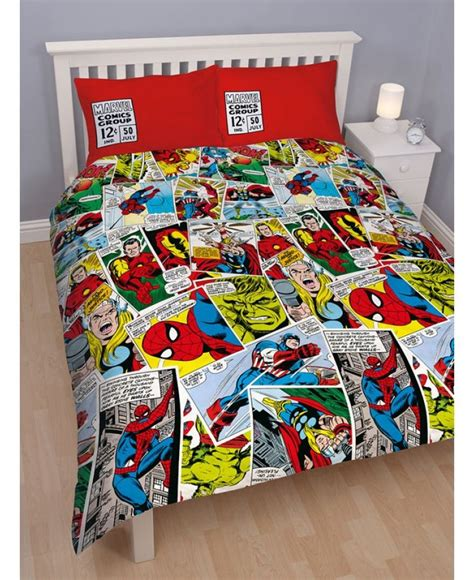 Marvel Comics Duvet Cover 25 best ideas about duvet covers on duvet eiffel towers and