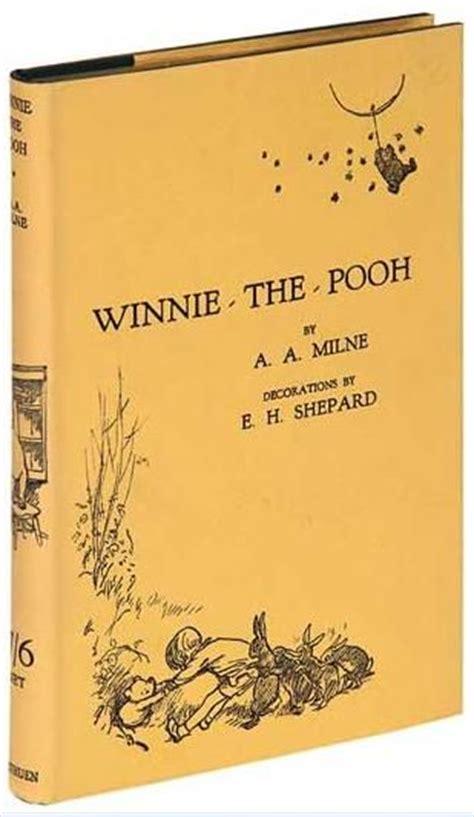 winny de puh winnie the pooh 0525449868 winnie the pooh picmia