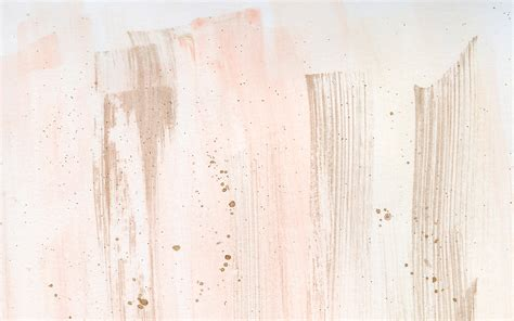 wallpaper desktop rose gold luxury desktop backgrounds rose gold kezanari com