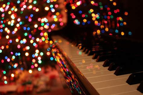 christmas themes with music christmas spirit