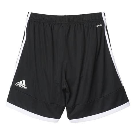 pantalones cortos deporte mujer pantalones cortos deporte hombre