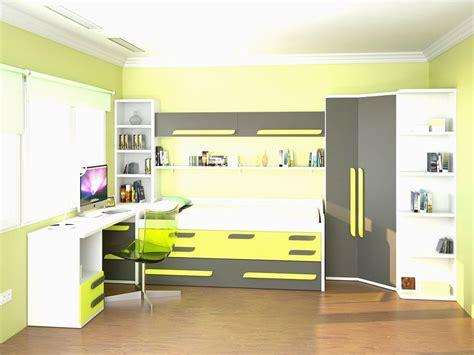 Jugendzimmer Jungen Komplett by Ikea Jugendzimmer Junge Tentfox