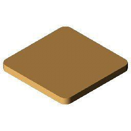 honeycomb sw6375 paint by sherwin williams modlar