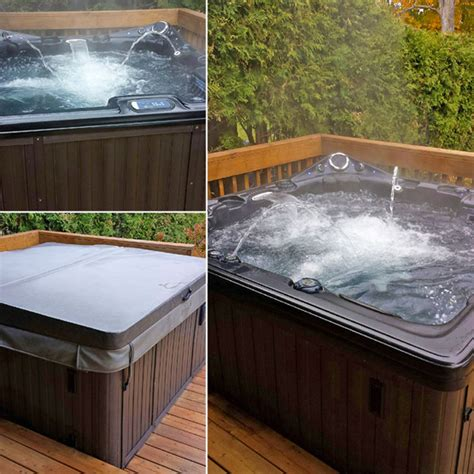 Tub Spa For Sale Dynasty Trident 2010 Tub For Sale The Tub Doctors