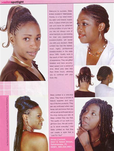 2013 braids magazine 2013 braid magazine hairstylegalleries com