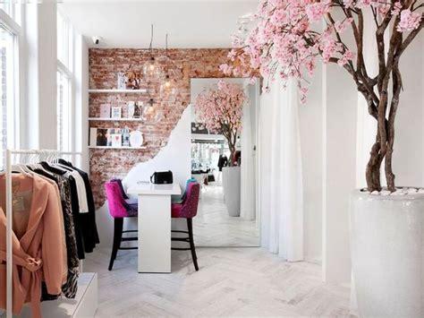 style trend upholstery las 25 mejores ideas sobre boutique de ropa en pinterest