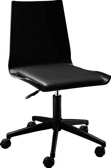 top  en sillas de escritorio habitat prodecoracion