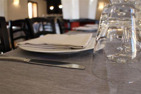 prenotare un tavolo prenota un tavolo il tagliere ai due pontiil tagliere ai
