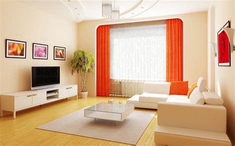top 10 living room designs top 10 living room designs deco and style