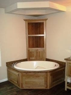 diy mobile home bathroom remodel 1000 images about ideas for new house on mobile homes mobile home remodeling and