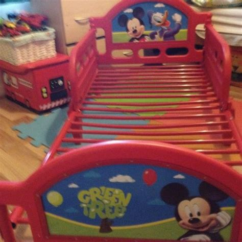 mickey mouse bunk beds mickey mouse bunk beds mickey mouse kidniture bed for