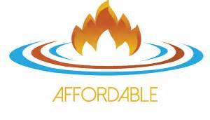 affordable plumbing gas plumbers fremantle